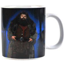 Harry Potter Hagrid Giant Mug Large 650ml I Shouldn't Have Said That