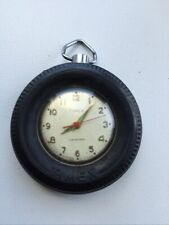 Timex Pendent Watch Tyre Parts Watch