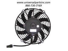 POLARIS RANGER 500 SPAL HIGH PERFORMANCE COOLING FAN (2006-2013) 2410865 2410340