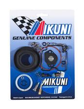 NEW! Genuine Mikuni Carb Kit Yam 07-09 Big Bear 250, 05-06 Bruin 250 MK-BSR33-66