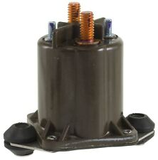 Intake Manifold Heater Relay fits 1999-2003 Ford E-350 Super Duty,F-250 Super Du