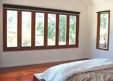 BI FOLD Window ......... BRAND NEW . Part 84