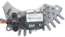 HVAC Blower Motor Resistor Standard RU-565