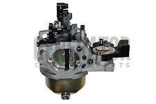 Carburetor Harbor Freight Pacific HydroStar Pressure Washer 65078 97552 2800PSI