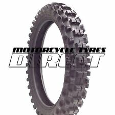 "MICHELIN S12XC 110/90-19 ""130/70-19"" REAR MOTOCROSS MOTORCYCLE TYRE 40% OFF SALE"