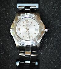 Tag-Heuer 200M AUTOMATIC