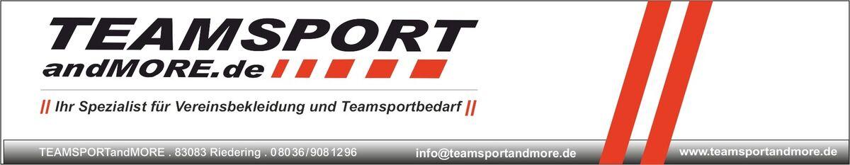 Sporthandel-24