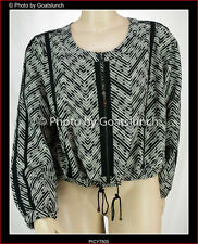 City Chic Jacket Size 20 (Large) New With Tags RRP is $99.95
