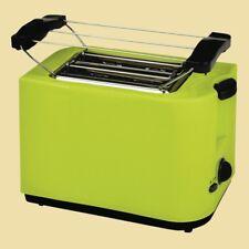 Efbe Schott Toaster SC TO 5000 - lemon (hellgrün)