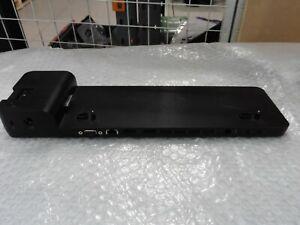HP 732252-001 Ultraslim docking station 2013 D9Y32AA