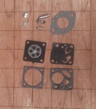 Tillotson Carb REPAIR REBUILD KIT HU CARBURETOR Stihl 032 av 032av chainsaw