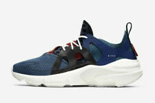Nike Huarache Blue Sneakers for Men for Sale | Authenticity ...