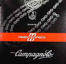 1 Campagnolo Kettennietstift CN-RE500 Ultra-Link 11-fach Ketten Nietstift Campa