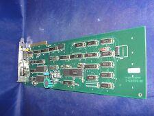 Packard M-24042-C 24160 464630.04 Interface Card