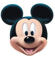 Regalos y detalles invitados de fiesta de Mickey Mouse