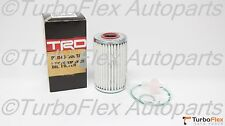 Toyota TRD Oil Filter Land Cruiser Tundra Sequoia Genuine OEM PTR43-00081