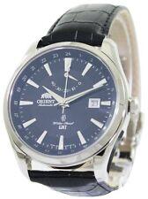 Orient Automatic GMT Power Reserve DJ05002B Men's Watch