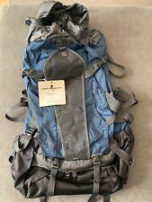 Dana Design Alpinist Pack Medium