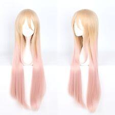 The Royal Tutor Licht von Glanzreich Cosplay Wig Long Hair