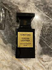 TOM FORD Tuscan Leather 50ml Men Eau De Parfum