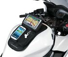Nelson Rigg CL-GPS Journey Mate Magnetic Mount Motorcycle Tank Bag