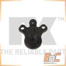 FRONT BALL JOINT CITROEN PEUGEOT OPEL NK OEM 364069 5043714 GENUINE