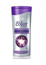 JOANNA ULTRA COLOR SYSTEM HAIR CONDITIONER PLATINUM SHADE