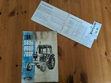 Claas MEGA 218//208 catalogo parti di ricambio PDF CATALOGO manuale originale