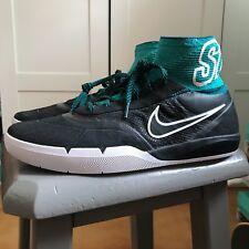 Zapatillas Nike sb Eric Koston 3 hyperfeel skateboard shoes EUR 44 sneakers