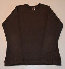 Mens Sized Medium Pre-Owned The North Face Sweater In Excellent Condition