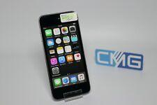 Apple iPod touch 5.Generation 5G 16GB spacegrey ( neuwertiger Zustand) #J10