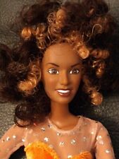 BARBIE vintage SPICE GIRLS Scary and Sporty 1990s VF