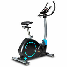 Lifespan EXER80 Upright Exercise Bike