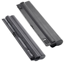 6cell  Battery For LENOVO ThinkPad X120e X100e 0A36278 42T4829 42T4788 42T4841