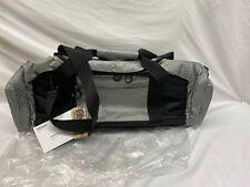 BLACKHAWK! Diversion Carry Workout Bag 65DC62GYBK Gray/Black