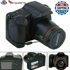 Digital SLR Camera 2.4