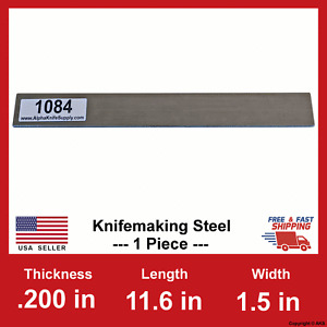 "3//16/"" Thickness 316L Stainless Steel Flat Bar 0.1875/"" x 2.5/"" x 14/"" Length"