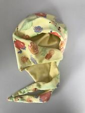 Disney Parks Lion King Baclava Winter Hat Toddler