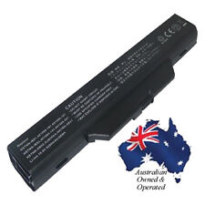 New Battery for HP Compaq 510 515 550 610 615 Laptop Notebook