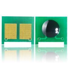 40 x Toner Chip for HP 4730mfp/4730xmfp CM4730f/CM4730fm/CM4730fsk Q6460A Q6463A