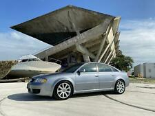 2003 Audi RS6 - Clean Carfax - Best on the Market