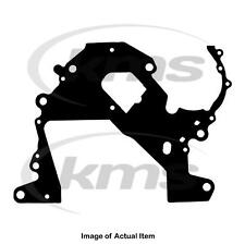 Wet Sump Gasket 71-41294-00 Fits BMW X5 E70 3 01//07-01//13