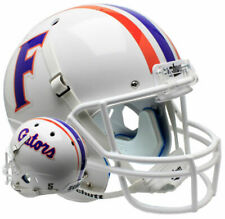 Florida Gators Schutt XP Full Size Replica Football Helmet