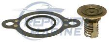 Thermostat Kit pour Volvo Penta 7.4L, 8.1L, 8.2L L marine essence, remplacement: