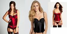 La Senza Glamour Basques & Corsets for Women