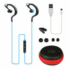 Original Wireless V4.1 Ipx3 Waterproof Sport Headphones Earphone Stereo Headset