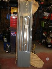 NOS BEDFORD 91100769 TM FRONT GRILLE PANEL MILITARY TRUCK