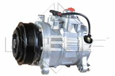 Klimakompressor BMW 1er, 3 Gran Turismo, 3er, 4, X3, X4,  64506805025