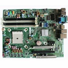 HP 703596-001 / 676196-001 PC Motherboard AMD Socket AM2 AM3 MOBO30