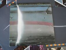 "Paul McCartney Wings  ""Wings Over America"" LP Capitol SWCO 11593 Records beatles"